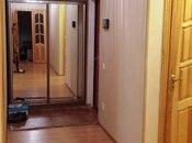 5 otaqlı köhnə tikili - Həzi Aslanov m. - 110 m² (7)