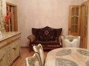 5 otaqlı köhnə tikili - Həzi Aslanov m. - 110 m² (4)
