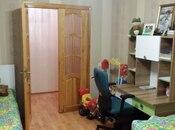 5 otaqlı köhnə tikili - Həzi Aslanov m. - 110 m² (13)