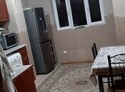 5 otaqlı köhnə tikili - Həzi Aslanov m. - 110 m² (15)