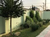 Bağ - Zağulba q. - 270 m² (3)