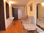 Bağ - Novxanı q. - 3500 m² (20)