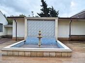 Bağ - Novxanı q. - 3500 m² (5)