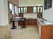 Bağ - Novxanı q. - 3500 m² (18)