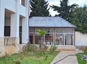 Bağ - Novxanı q. - 3500 m² (10)