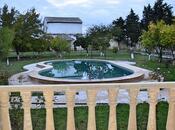 Bağ - Novxanı q. - 3500 m² (19)