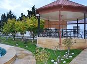 Bağ - Novxanı q. - 3500 m² (12)