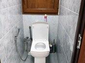 3 otaqlı köhnə tikili - 7-ci mikrorayon q. - 66 m² (9)