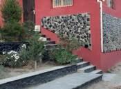 Obyekt - Badamdar q. - 1000 m² (2)