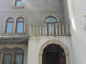 7 otaqlı ev / villa - Xırdalan - 300 m² (2)