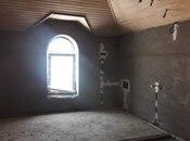 7 otaqlı ev / villa - Xırdalan - 300 m² (15)