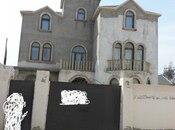 7 otaqlı ev / villa - Xırdalan - 300 m² (20)