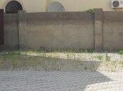 7 otaqlı ev / villa - Xırdalan - 300 m² (19)