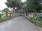 7 otaqlı ev / villa - Xırdalan - 300 m² (22)
