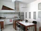 4 otaqlı yeni tikili - Nəsimi r. - 220 m² (5)