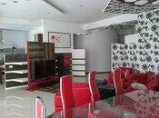 4 otaqlı yeni tikili - Nəsimi r. - 220 m² (7)