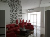 4 otaqlı yeni tikili - Nəsimi r. - 220 m² (11)