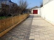 9 otaqlı ev / villa - Yevlax - 370 m² (2)