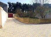 9 otaqlı ev / villa - Yevlax - 370 m² (3)