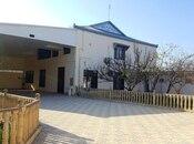 9 otaqlı ev / villa - Yevlax - 370 m² (4)
