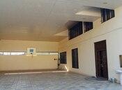 9 otaqlı ev / villa - Yevlax - 370 m² (5)