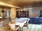 9 otaqlı ev / villa - Yevlax - 370 m² (6)