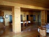 9 otaqlı ev / villa - Yevlax - 370 m² (7)