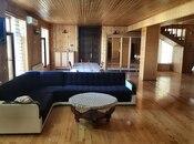 9 otaqlı ev / villa - Yevlax - 370 m² (8)