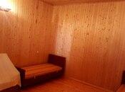 9 otaqlı ev / villa - Yevlax - 370 m² (9)