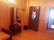 9 otaqlı ev / villa - Yevlax - 370 m² (10)