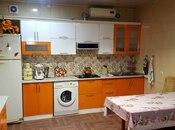 9 otaqlı ev / villa - Yevlax - 370 m² (11)