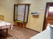 9 otaqlı ev / villa - Yevlax - 370 m² (12)