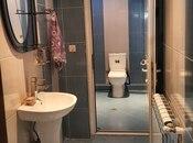 9 otaqlı ev / villa - Yevlax - 370 m² (13)
