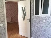 4 otaqlı yeni tikili - Xırdalan - 76 m² (10)