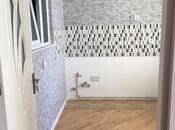 4 otaqlı yeni tikili - Xırdalan - 76 m² (8)