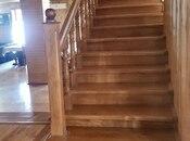 9 otaqlı ev / villa - Yevlax - 370 m² (14)