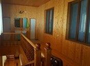 9 otaqlı ev / villa - Yevlax - 370 m² (15)