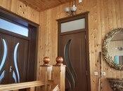 9 otaqlı ev / villa - Yevlax - 370 m² (16)