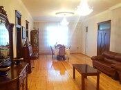 9 otaqlı ev / villa - Yevlax - 370 m² (17)