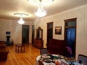 9 otaqlı ev / villa - Yevlax - 370 m² (18)