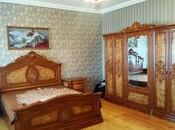 9 otaqlı ev / villa - Yevlax - 370 m² (19)