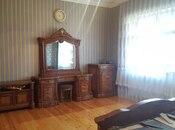 9 otaqlı ev / villa - Yevlax - 370 m² (20)