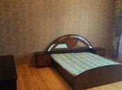 9 otaqlı ev / villa - Yevlax - 370 m² (21)