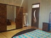 9 otaqlı ev / villa - Yevlax - 370 m² (22)