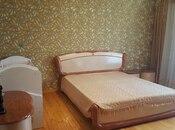 9 otaqlı ev / villa - Yevlax - 370 m² (23)