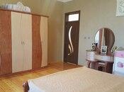 9 otaqlı ev / villa - Yevlax - 370 m² (24)