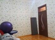 9 otaqlı ev / villa - Yevlax - 370 m² (25)