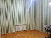 9 otaqlı ev / villa - Yevlax - 370 m² (26)