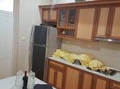 9 otaqlı ev / villa - Yevlax - 370 m² (27)