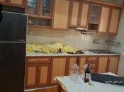 9 otaqlı ev / villa - Yevlax - 370 m² (28)